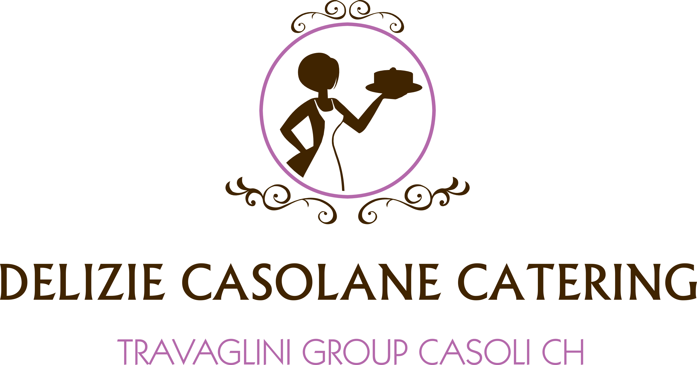 Delizie Casolane